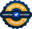 Verified_badge_02-min