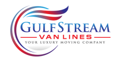 cropped-Gulf-Stream-Van-Lines-59-min.png